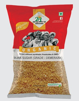 Bura-sugar