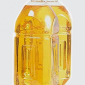 COLD-PRESSED-SUNFLOWER-OIL