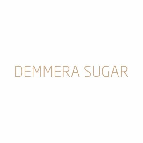 DEMMERA-SUGAR