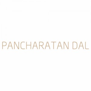 PANCHARATAN-DAL