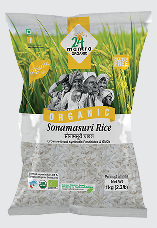 SONAMASURI-RAW-RICE-POLISHED-101×148
