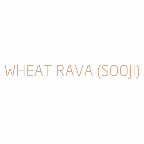 WHEAT-RAVA-(SOOJI)