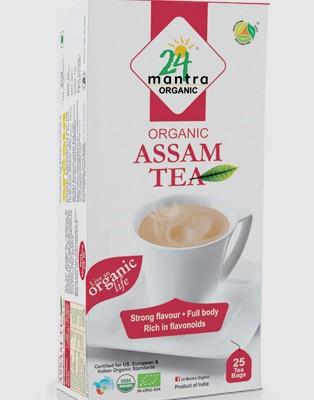 assam-tea