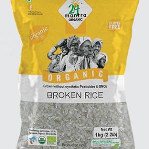 cereals_brokenrice-1