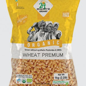 cereals_wheatpremium