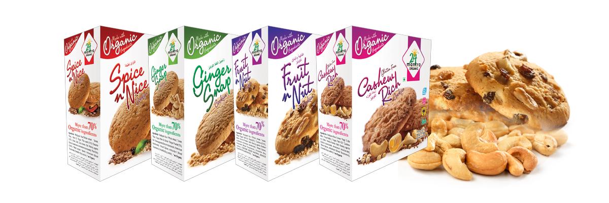 cookies-main-img