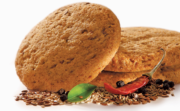 HOW TO BUY A GENUINE, HEALTHY COOKIE