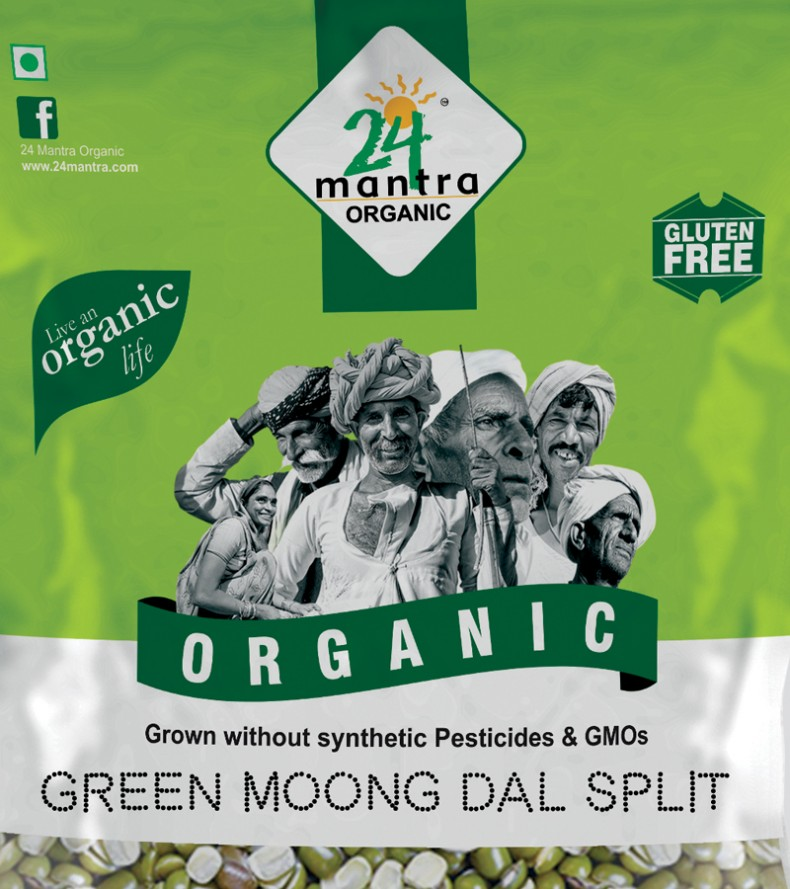 green-moong-dal-split1