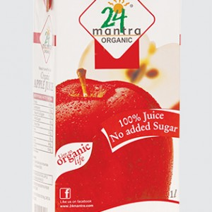 healthfood_apple_pack