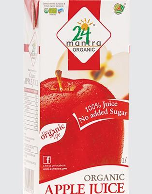 healthfood_apple_pack