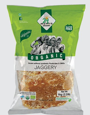 healthfood_jaggery