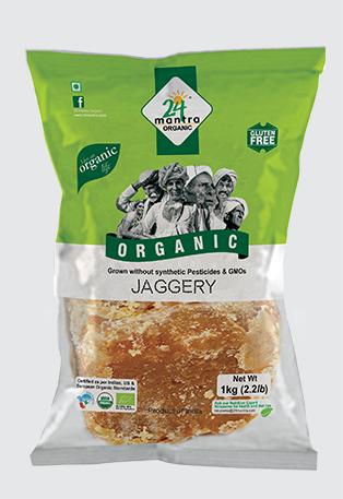 healthfood_jaggery