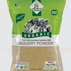 healthfood_jaggerypowder