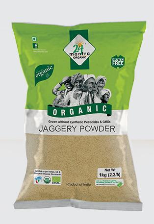 healthfood_jaggerypowder