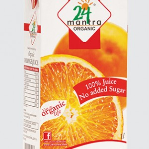 healthfood_orange_pack