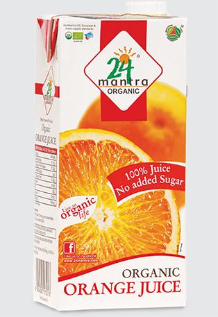 healthfood_orange_pack