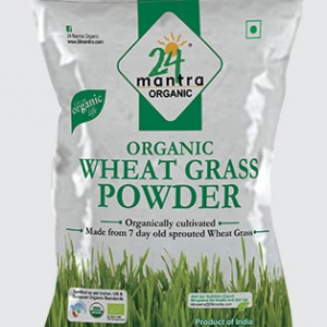 healthfood_wheatgrasspowder