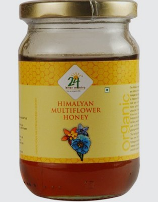 himalyan-honey