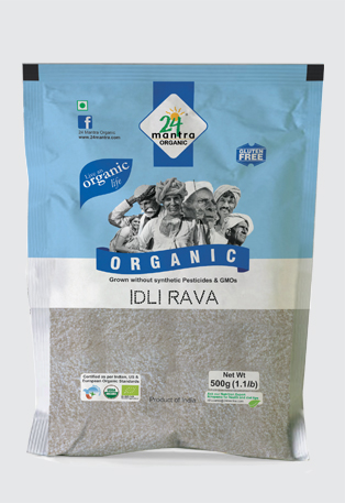 idli-rava-1
