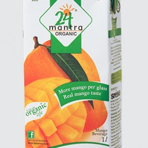 juices_mangotetrapack