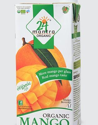 juices_mangotetrapack