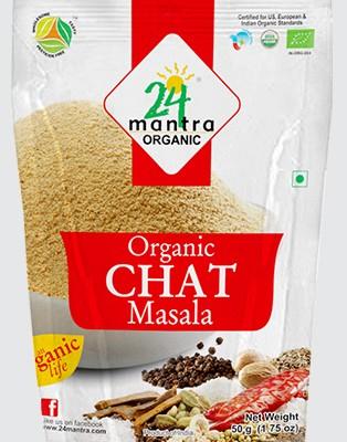 masalamix_chatmasala