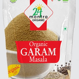 masalamix_garamasala