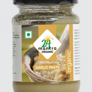 masalapaste_garlicpaste