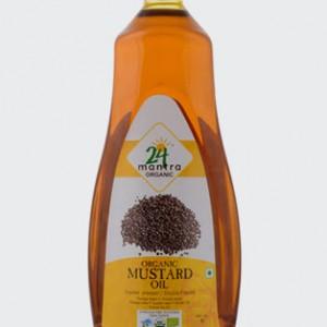 musturd-oil
