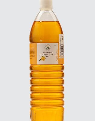 oils_coldpressedsafflower-1
