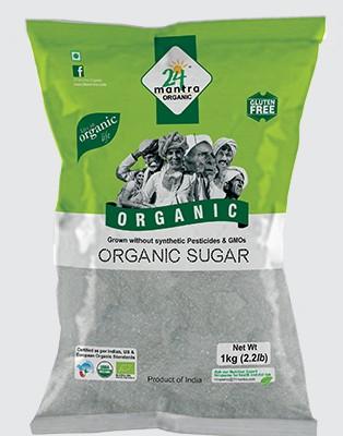 organic-sugar-1