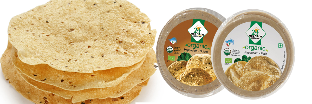 papad-main-img