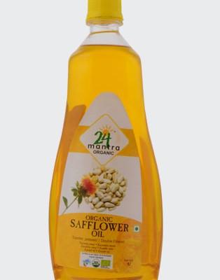 safeflower