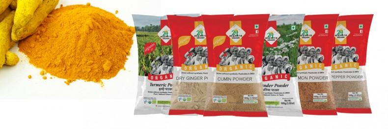 spice-powders-main-img