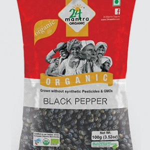 spice_blackpepper
