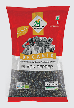 spice_blackpepper