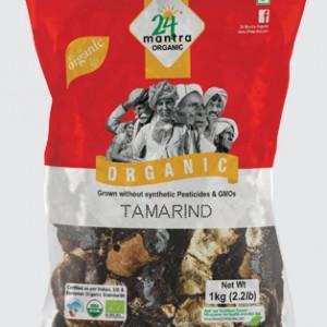 spice_tamarind