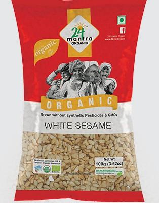 spice_whitesesame