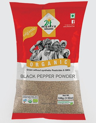 spicepowder_blackpepperpowder
