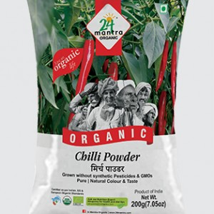spicepowder_chillypowder