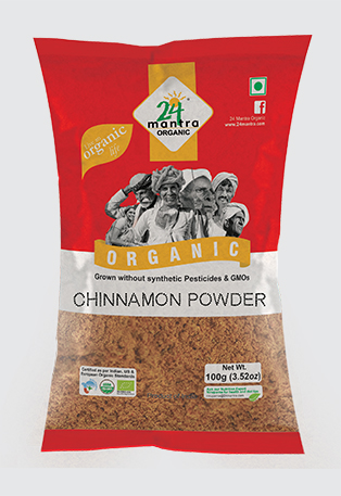 spicepowder_cinnamonpowder