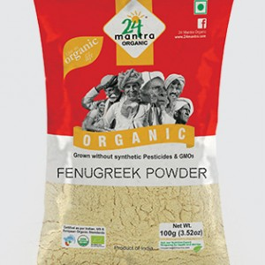 spicepowder_fenugreekpowder