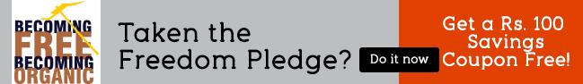 taken-the-pledge-banner