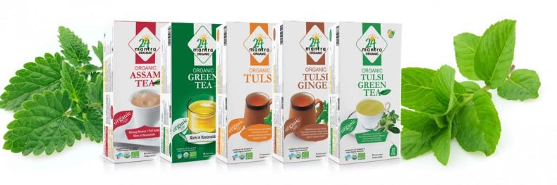 tea-main-img