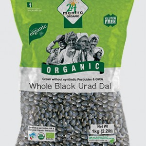 urad-dal-black-whole