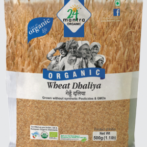 wheatdhaliya