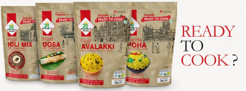 Ready-to-cook-100×369