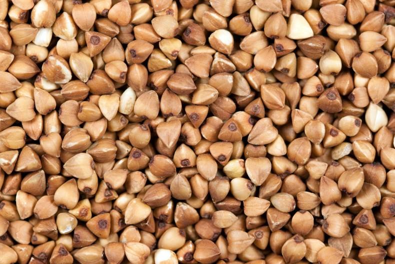 buckwheat-groats1