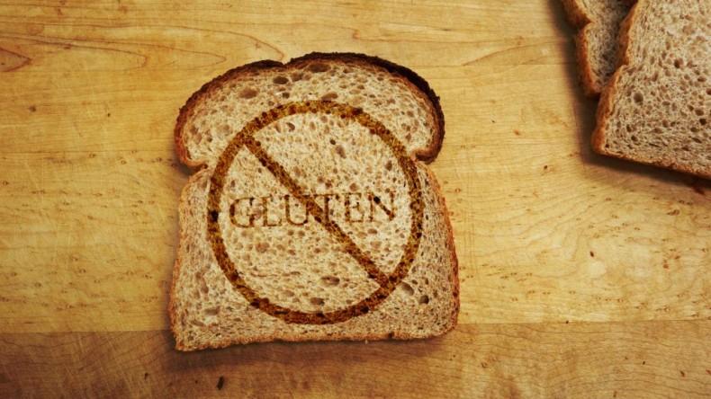 go-for-gluten-free-1024×576