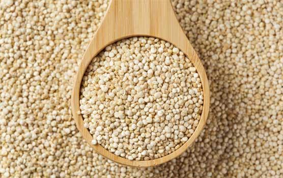 is-quinoa-good-for-breakfast